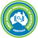 Online SMSF Audit